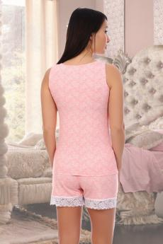 Пижама 2543
