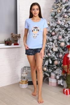 Пижама 5957