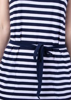 Платье женское 208ХВ1733