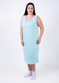 Сорочка женская 244ХГ2720К
