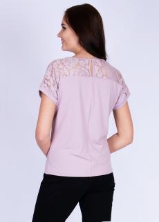 Блузка женская 201ХВ2506