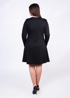 Платье женское 208МИ2149