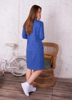 Платье женское 208ЛФ2807П