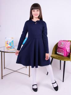 Платье детское Бэль 408МИ2535