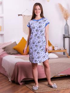 Платье женское 208ХР3073
