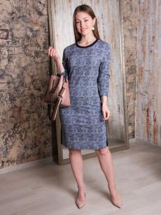 Платье женское 208ЛФ2482