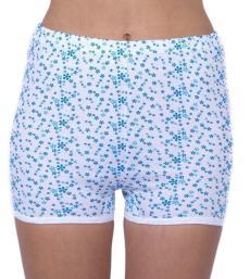 Панталоны женские 253ХР324