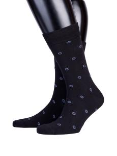 Мужские носки С1328