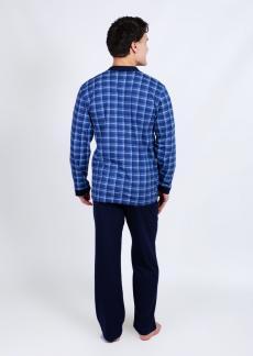 Пижама мужская 121ХР1335
