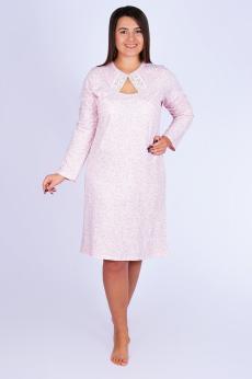Сорочка женская 244ХР2362