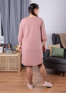 Платье женское 208ЛФ2831