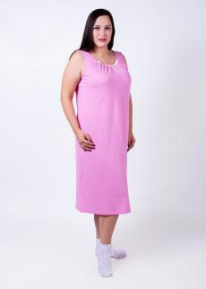 Сорочка женская 244ХГ2720