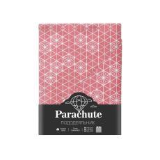 Пододеяльник Parachute 175/215 Flame
