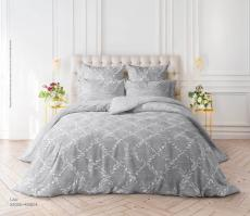Комплект постельного белья Verossa Перкаль 2,0СП Lau