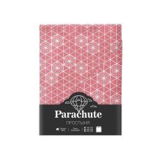 Простыня Parachute 220/240 Gardenia
