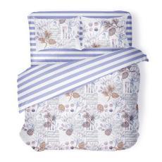 Комплект постельного белья Волшебная Ночь 2,0СП Cozy Winter