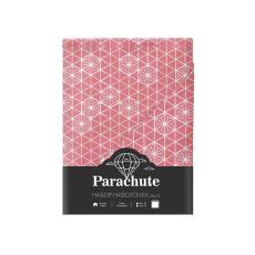 Набор Наволочек Parachute 70/70 Ecology