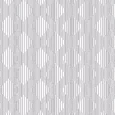 КПБ Традиция дуэт, поплин, 100% хлопок, пл. 118 гр./кв.м., Монако