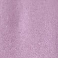 КПБ BabyRelax детский ясельный, перкаль, 100 % хлопок, пл. 105 гр./кв.м., Бабочки