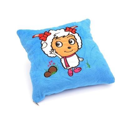 Подушка Бяша