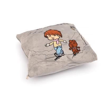 Подушка Томми в ассортименте