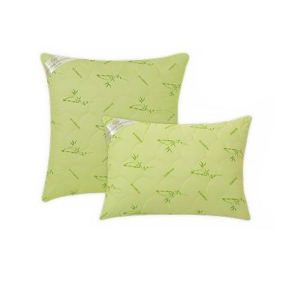 Подушка бамбуковое волокно, комфорт