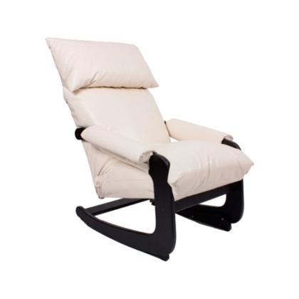 Кресло Трансформер Модель 81 белое