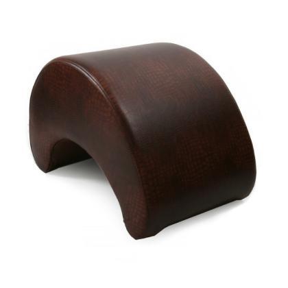 Пуф Модель 42 коричневый