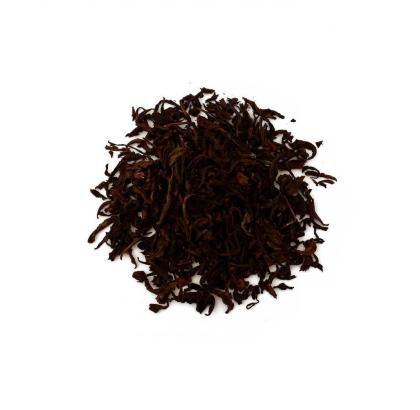 Чай Большой Красный Халат (Да Хун Пао)