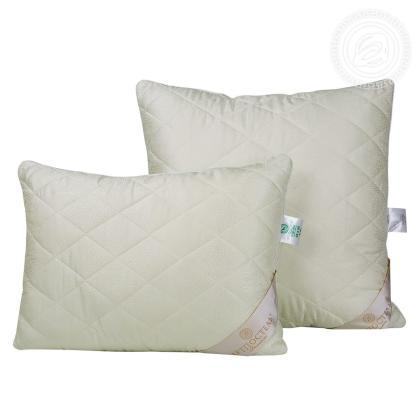 Подушка кашемир, премиум