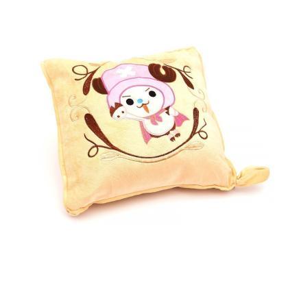 Подушка Барашик