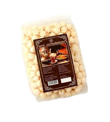Сахар формовой упаковка 500 гр