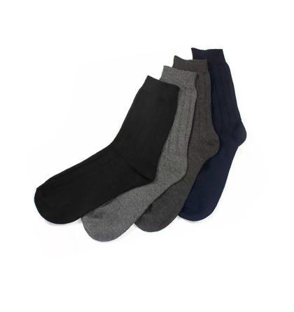 Мужские носки (ассортимент) 1 пара