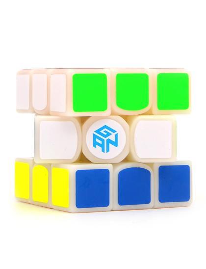 Кубик Рубика «Gan 356 Air» Advance 3x3x3 PRIMARY