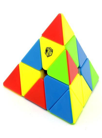 Пирамидка «X-man Bell» Magnetic QiYi