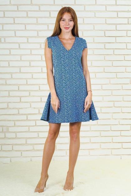 Платье Ида