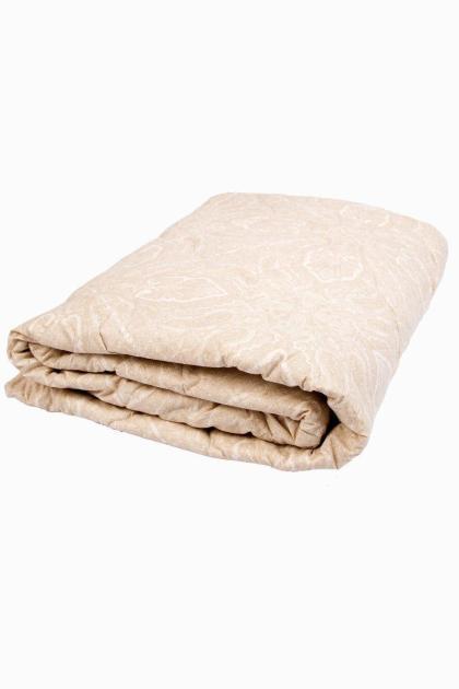 Одеяло Лен 1,5