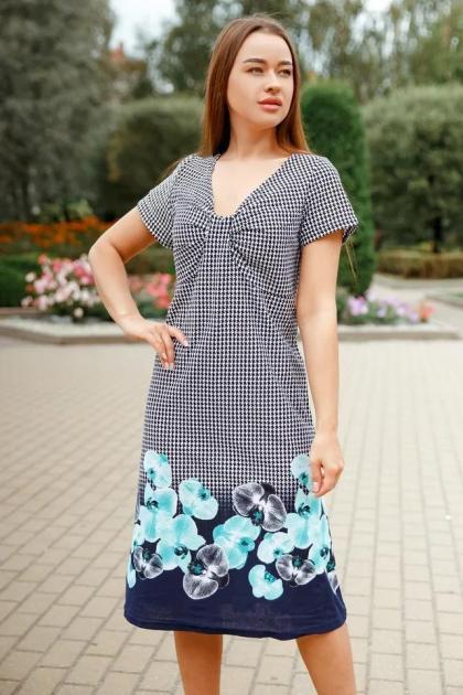Платье Зоя