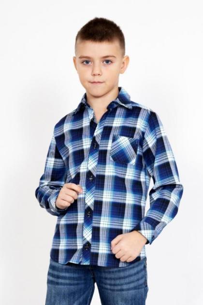 Рубашка Филипп