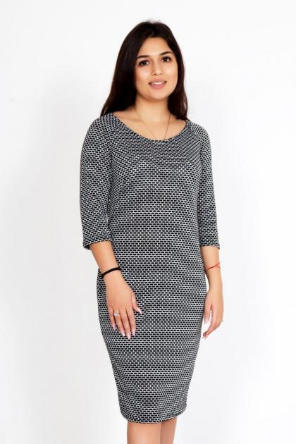 Платье Мадлен
