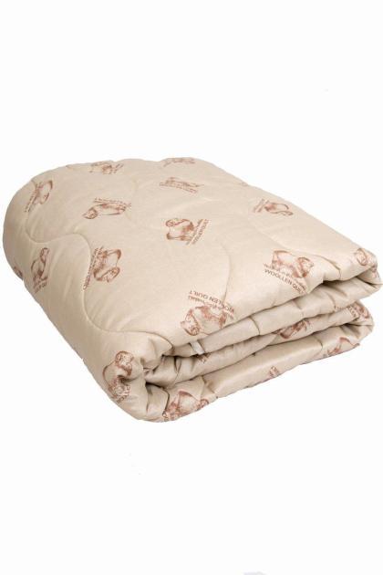 Одеяло Овечка 2,0