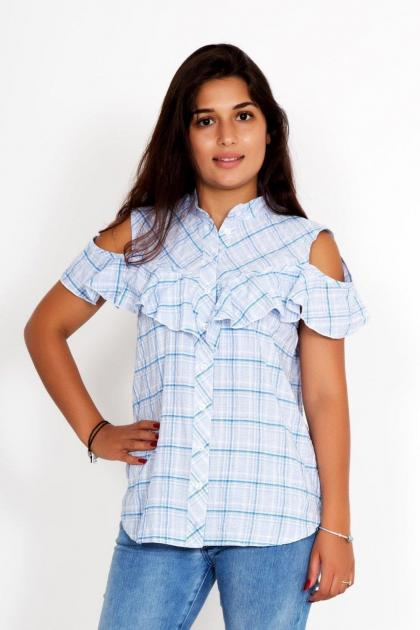 Рубашка Бруна