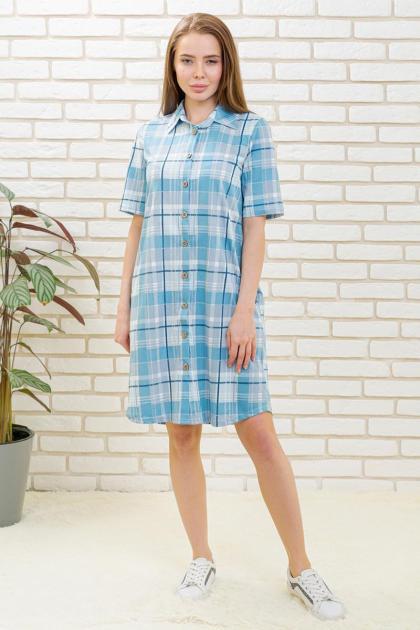 Платье-туника Таира А