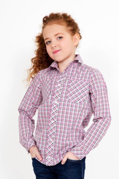Рубашка Пэм