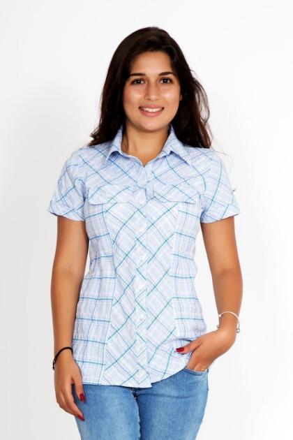 Рубашка Актава