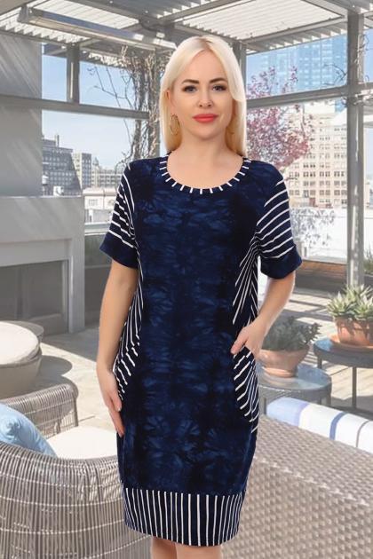 Платье 4094