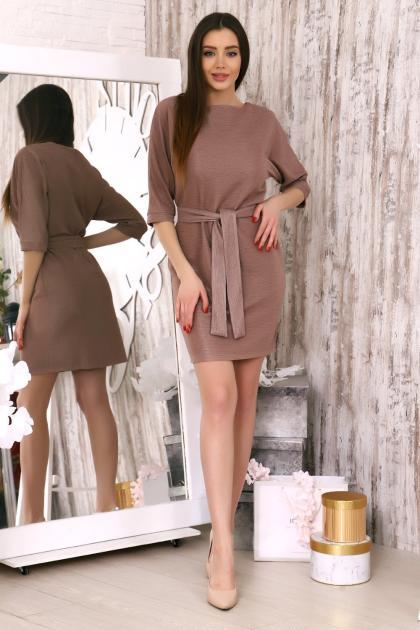 Платье 20613