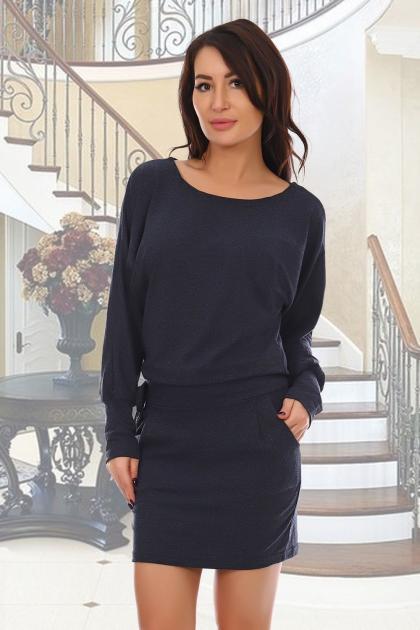 Платье Инза