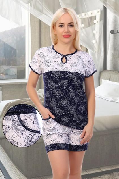 Пижама Симона