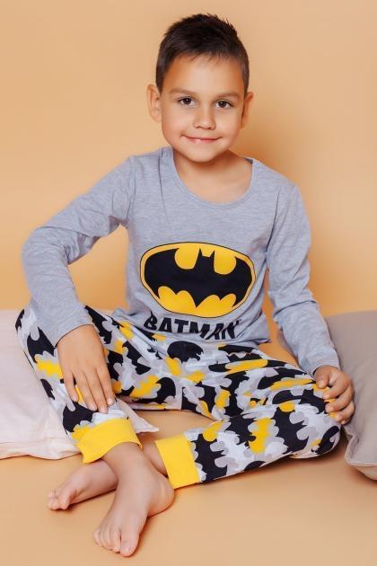 Пижама 22734 детская